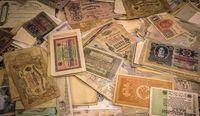 تعطیلی اولین موزه تمبر ایران در «البرز» +عکس