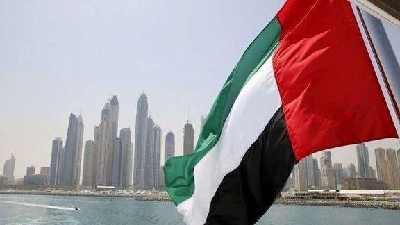 تلاش آمریکا برای همراه کردن اماراتیها با خود در تحریم ایران