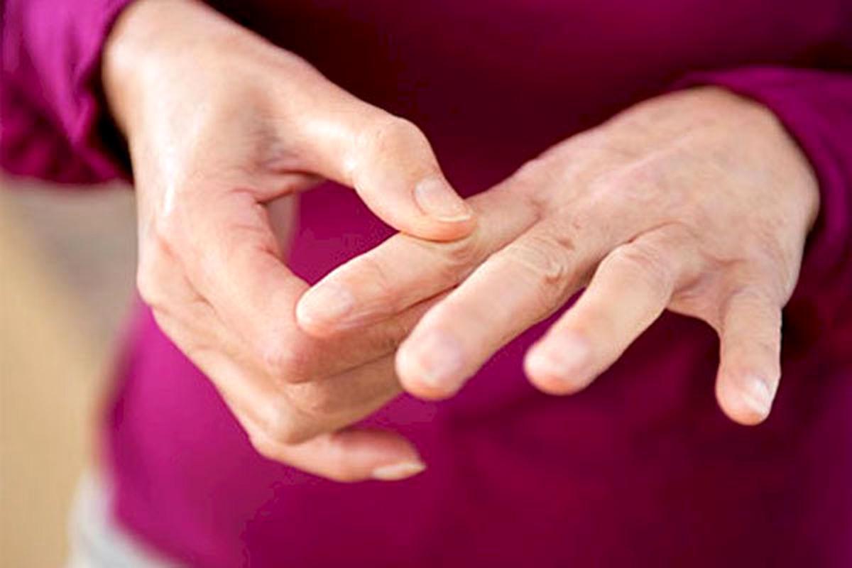 ارتباط پوکی استخوان و خطر بالای کم شنوایی در زنان