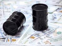 افت و خیز آمریکایی نفت/ تقابل کرونا و افت تولید
