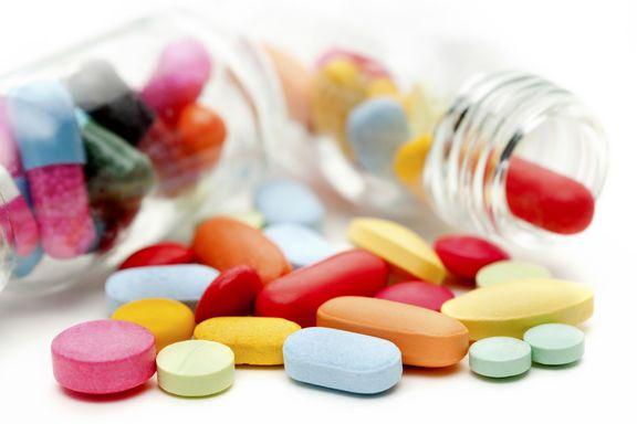 15 درصد؛ افزایش قیمت دارو