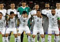 ایران و روسیه در مسکو بازی نمیکنند
