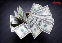 کنترل نرخ ارز از چه روشی ممکن است؟