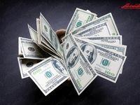 با صادرکنندگانی که ارز وارد کشور نمیکنند برخورد میشود
