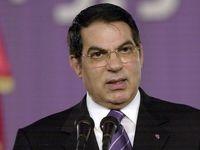 رئیسجمهور فراری تونس در عربستان مُرد