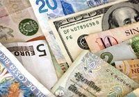 عبور دلار از مرز ۴۵۰۰تومان