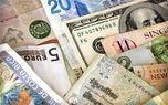 قیمت دلار آزاد، ۱۱ هزار و ۱۰۰ تومان