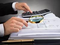 مجمع«سنیر» با افزایش 200 درصدی سرمایه از محل مطالبات حال شده سهامداران موافقت کرد