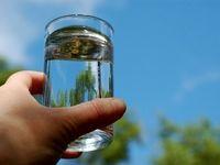 آب هزار تومانی را کمتر از ۴۰۰ تومان میفروشیم