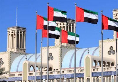 اعلام حمایت امارات از تصمیم ترامپ درباره برجام