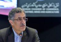 خوانساری: ایران کشوری جذاب برای حوزه بالکان است