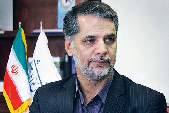 نقویحسینی: اقدامات آمریکا در برابر ایران نوعی یاغیگری است