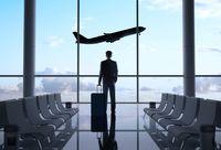 هشدار به مسافران: از پرواز و قطار جا نمانید!