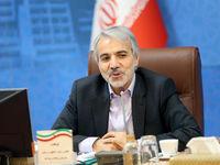 واکنش نوبخت به پیشنهاد یارانهای احمدینژاد/ دولت باید کسری ۵هزار و 800میلیارد تومانی دولت قبل را بپردازد
