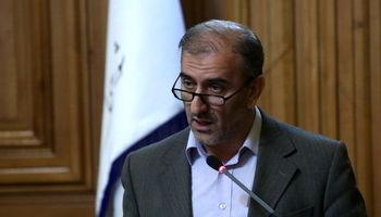 امتناع شرکت سرمایهگذاری شهرداری تهران از ارسال کامل گزارش واگذاری معابر برای احداث جایگاه سوخت