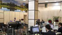 لغو تعطیلی ادارات و بانکهای قم