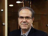 اختلاف 1.8میلیونی سهامداران عدالت بین سازمان خصوصیسازی و تعاونیها
