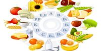ویتامینی که شما را از ابتلای شدید به کرونا در امان نگه میدارد