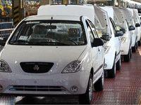 قیمت خودرو اصلاح شود تا بازار خودرو سامان گیرد