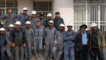 تفاوت حق مسکن فروردین کارگران باید پرداخت شود