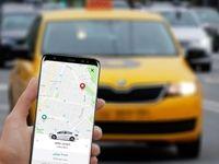 نفوذ به یکی از سرورهای یک تاکسی اینترنتی +تکمیلی