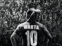سرشناسترین فوتبالیست دنیا از فوتبال خداحافظی کرد؟ +عکس