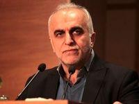 ارکانی: وزیر اقتصاد رکورددار بدترینها در تاریخ ایران است