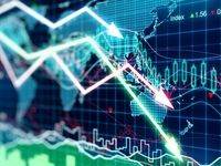 گزارش صندوق بینالمللی پول از تاثیر اقتصاد ایران بر جهان