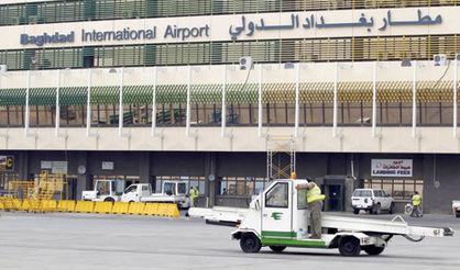 آزادسازی بلیت هواپیما قربانی افزوننمایی تقاضا