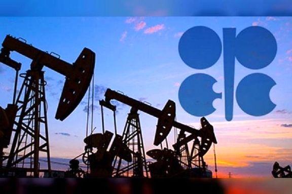 افت قیمت نفت در پی فضای ترویج ناامیدی از نشست اوپک/ سه عامل بازدارنده رشد قیمت
