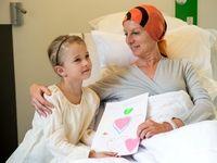 آیا سرطان موروثی است؟