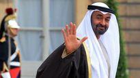 وزیر خارجه امارات مدعی تزریق واکسن کرونا شد