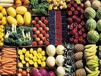 واردات ۶قلم میوه به کشور آزاد شد/ ابهامی در واردات میوه وجود ندارد