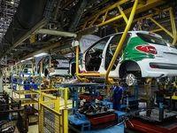 مخالفت شورای رقابت با واگذاری قیمتگذاری خودرو