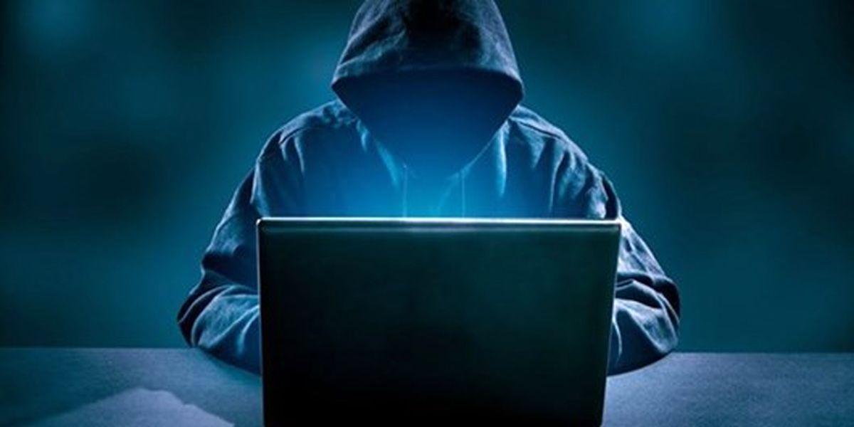 هکرها 41میلیون دلار بیتکوین را دزدیدند