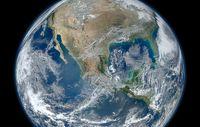 سرعت افزایش دمای زمین بیشتر از قبل است