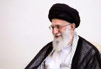 موافقت رهبر معظم انقلاب با عفو تعدادی از محکومان