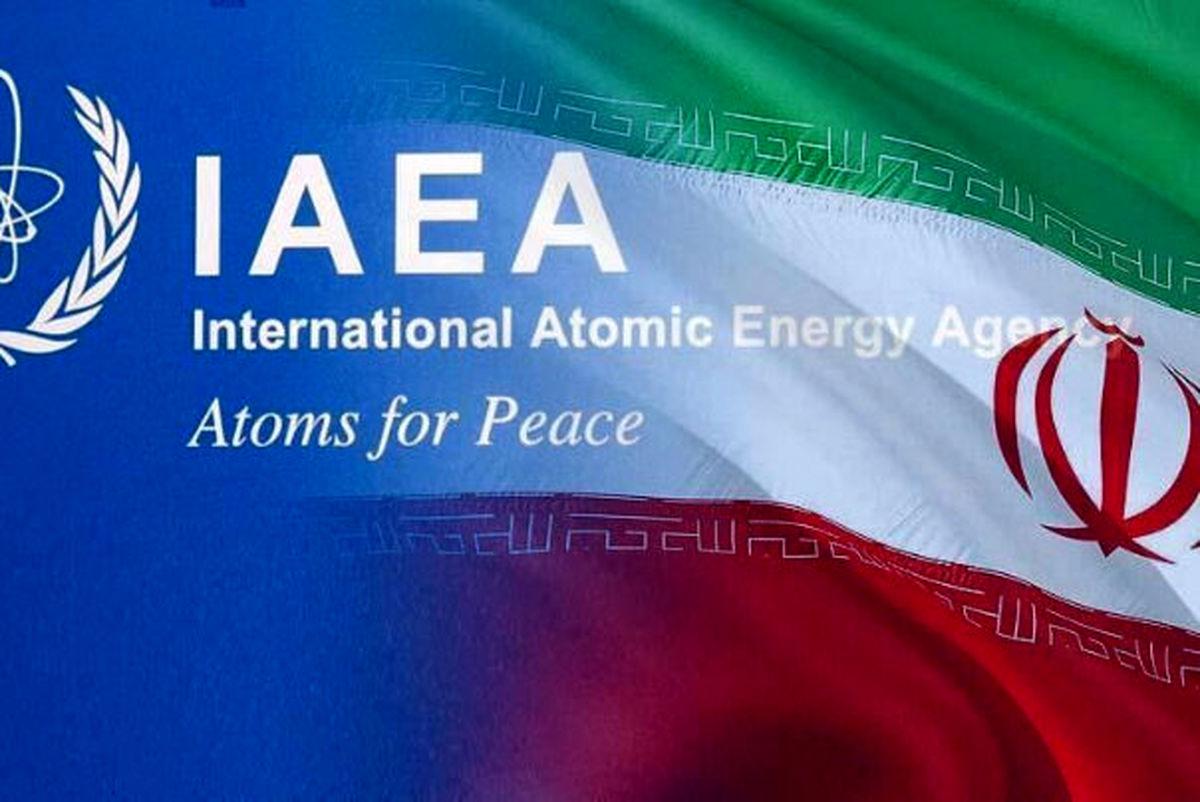 آژانس به دنبال طرحی برای تداوم بازرسی از ایران در صورت شکست مذاکرات وین است