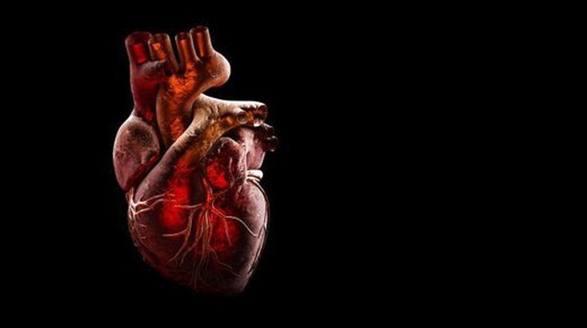 ویروس کرونا چگونه بر قلب تأثیر میگذارد؟
