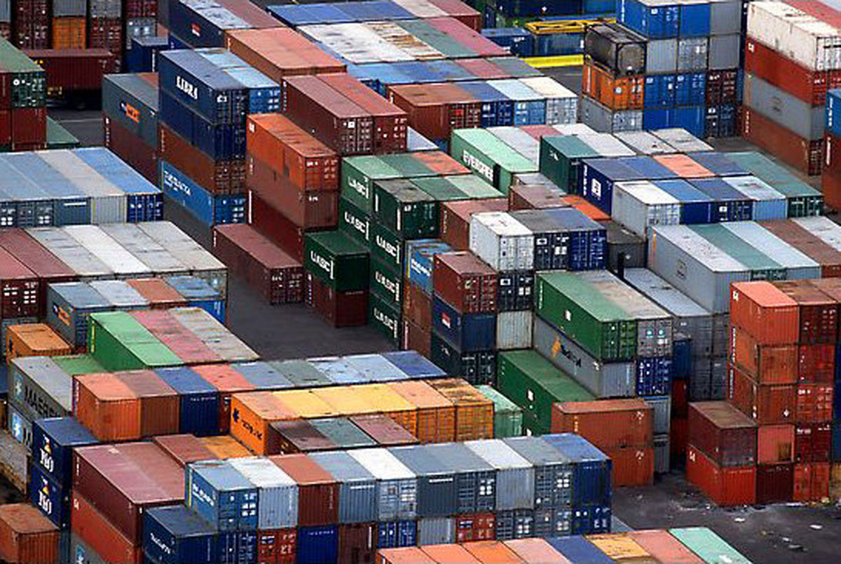 صادرات غیرنفتی به ۳۱ میلیارد دلار رسید