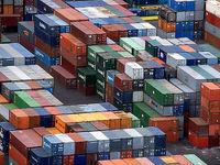 سهم ۵۲ درصدی گمرک شهیدرجایی از فعالیتهای تجاری