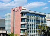 عرضه اولیه جدید فرابورس ایران به کدام شرکت اختصاص مییابد؟