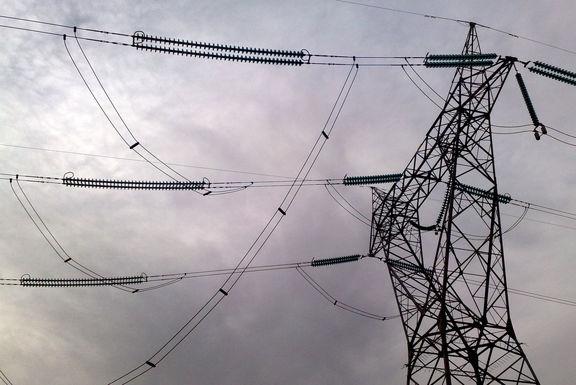 وزارت نیرو صلاحیت رگولاتوری برق را ندارد/ ضرورت وجود نهاد مستقل در بازار برق