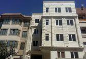 ۴۶درصد؛ سهم آپارتمانهای نوساز در بازار مسکن