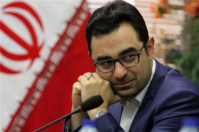 چرا دادگاه احمد عراقچی غیر علنی برگزار شد؟