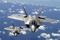 ایران چطور جنگندههای دشمن را شناسایی میکند؟ +عکس