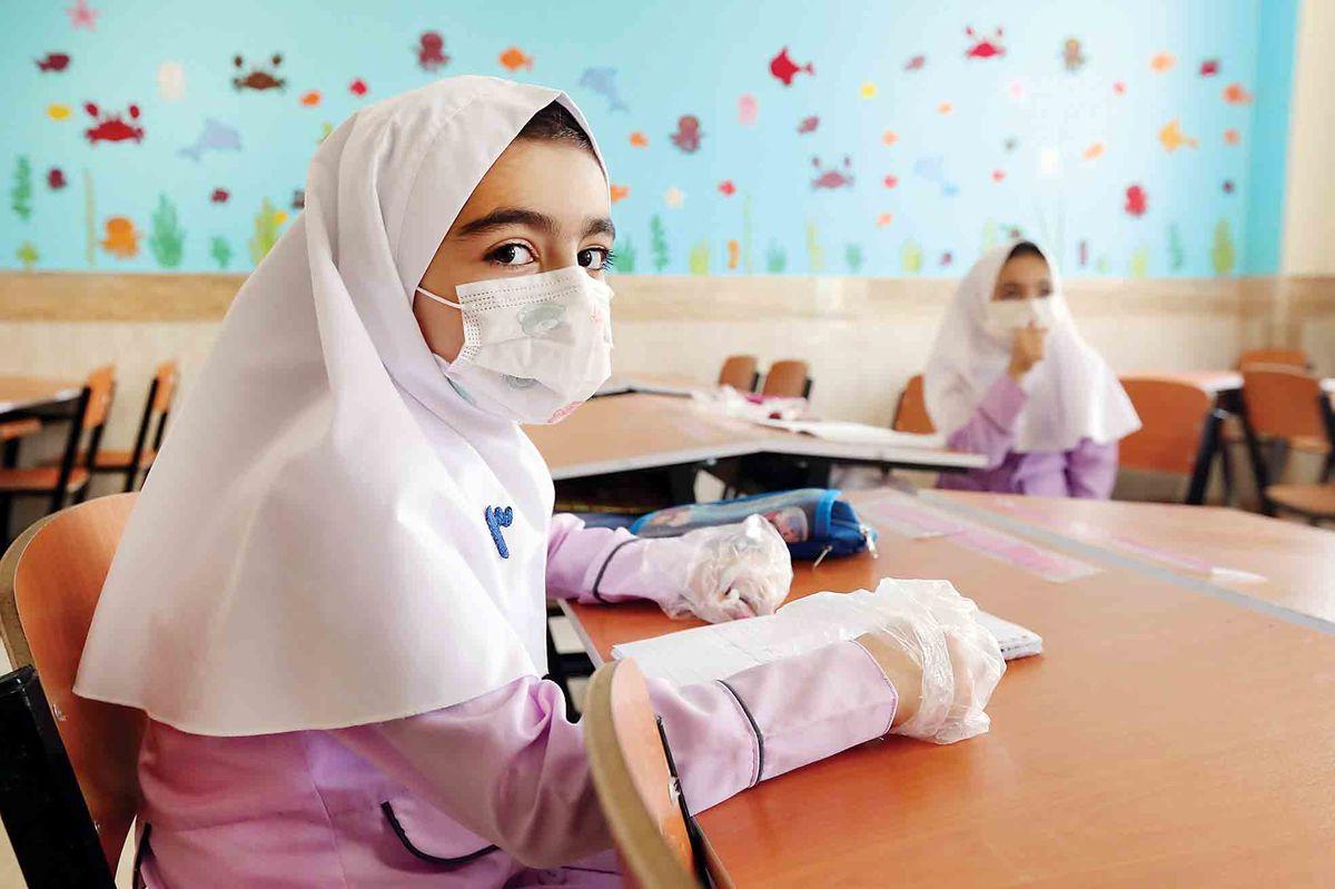 ماجرای آموزش و پرورش و مدارس لاکچری