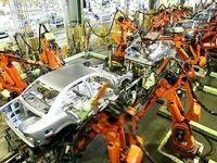 ایران خودرو و سایپا به تابلو معاملاتی برگشتند/ واریز کمک 4 هزار میلیارد تومانی دولت، موتور محرک رشد خودروسازان