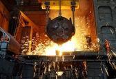 لزوم اصلاح الگوی مصرف برق در واحدهای فولادی