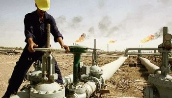 گاز 7روستای لرستان قطع است/ ادامه افت فشار گاز در مازندران